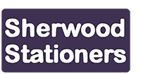 Sherwood Stationers