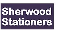 Sherwood Stationers