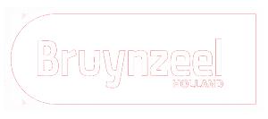 Bruynzeel Logo Image